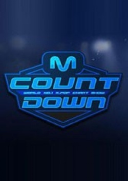 [RAW] M Countdown Episode 686-엠카운트다운