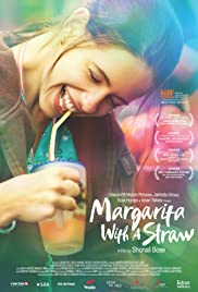 [SUB] Margarita with a Straw Episode 01-