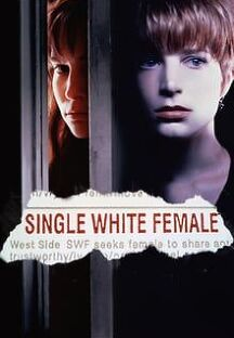 위험한 독신녀 (Single White Female,1992)-